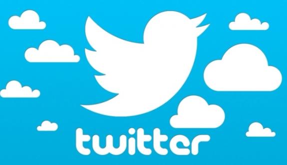 2015'te Twitter'da bunları konuştuk