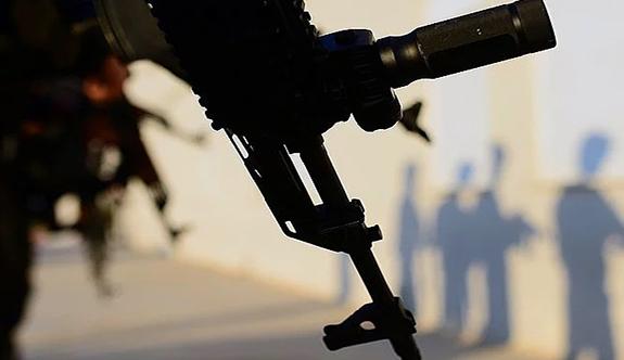 Hakkari Şemdinli'de Bir Asker İntihar Etti