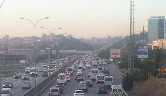 Araç sahipleri zorunlu trafik sigortasındaki artıştan muzdarip