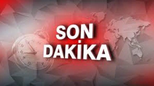 10 Temmuz'da MHP seçimli kurultayı yapılamaz