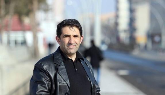 Bursa'daki gözaltında sayı 14'e yükseldi