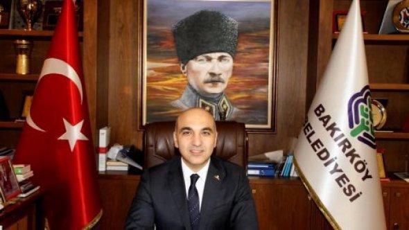 Başkan Dr.Kerimoğlu'ndan özelleştirmelere tepki