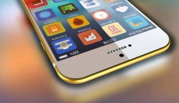 iPhone 7'de uçak modu sorunu