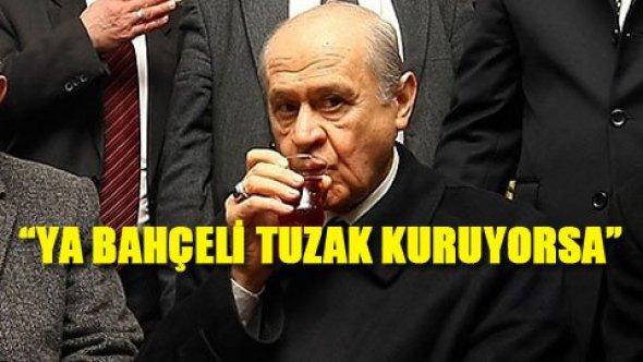 AKP'li vekilden kritik soru