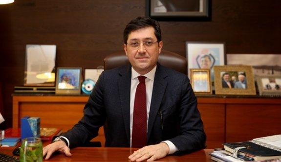 CHP'de Beşiktaş Belediye Başkanı Hazinedar için yarın kritik gün
