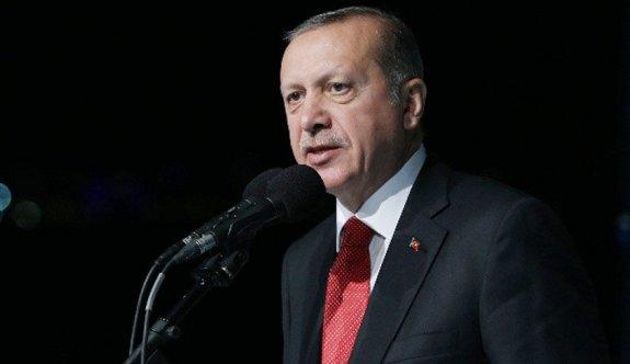 Erdoğan'ın 'Birkaç şehidimiz' var sözlerine sosyal medyadan büyük tepki!