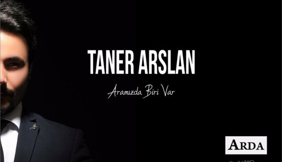 ANADOLU ROCK 'TA YENİ BİR YILDIZ DOĞUYOR ,TANER ARSLAN