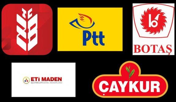 'Türkiye'nin Varlık Fonu kuracak parası yok'