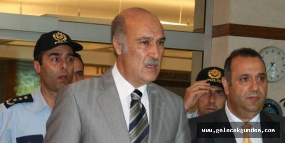 Çapkın ve Demir hakkında tutuklamaya yönelik yakalama kararı