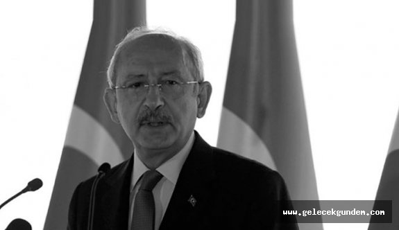 Kılıçdaroğlu teşkilatını uyardı: Yarın seçim olacakmış gibi çalışmaya başlamalıyız