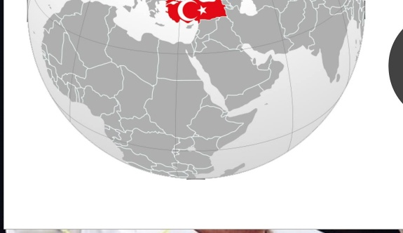 Kılıçdaroğlu,Yarasına aldırmadan yürüyor