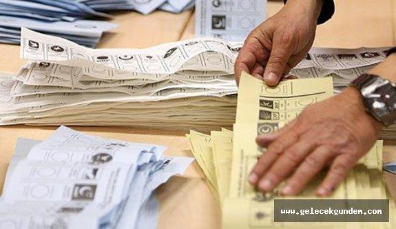 Şok kulis: 2018'de erken seçim gündemde, CHP hazırlık yapıyor