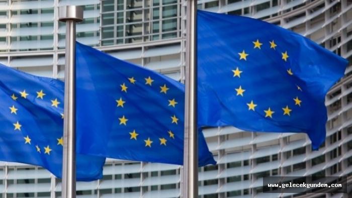 Avrupa Komisyonu Sözcüsü'nden Türkiye'ye çağrı: Derhal serbest bırakın