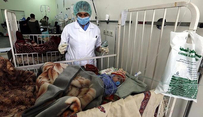 BM Genel Sekreter Yardımcısı O'Brien: Yemen'deki dram derinleşiyor