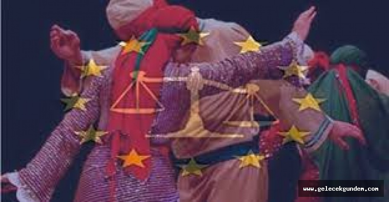 Danıştay'dan tarihi Cemevi kararı