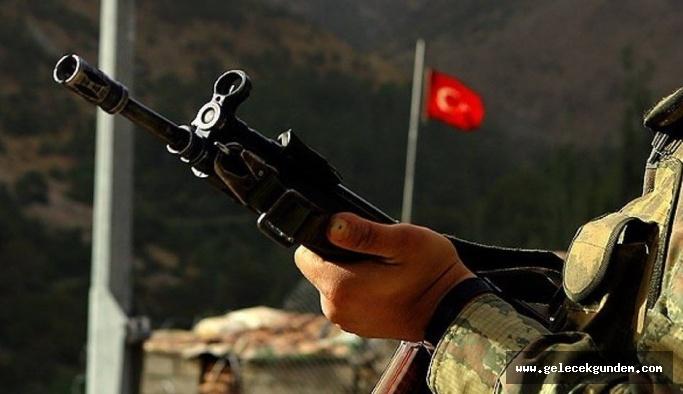 'Ordu mensuplarının yüzde 1'i AK Parti'yi destekliyor'
