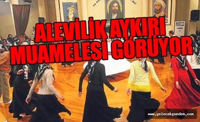 ABD'nin Dini Özgürlükler Raporu'nda Türkiye'ye eleştiri