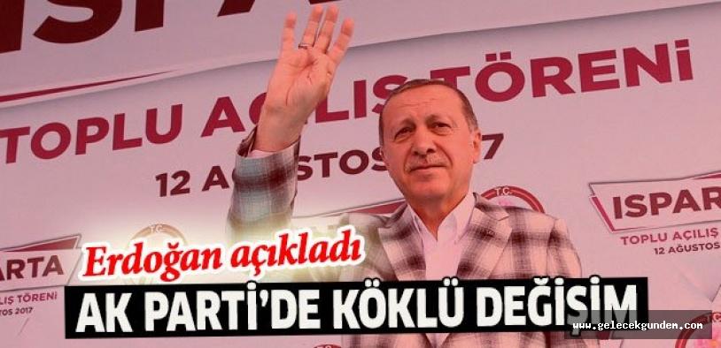 DARISI CHP'YE,AKP METAL YORGUNLUĞU BAYRAK DEĞİŞİMİYLE ÇÖZÜLECEK