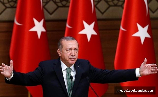 ERDOĞAN'IN ŞOK TALİMATI  AK PARTİ 'DE DENGELERİ ALT ÜST ETTİ,