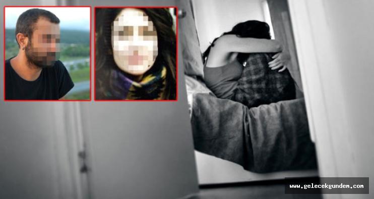 Fenomen Dizilerin Ünlü Yönetmeni, Üniversiteli Kıza Tecavüz Suçundan Tutuklandı