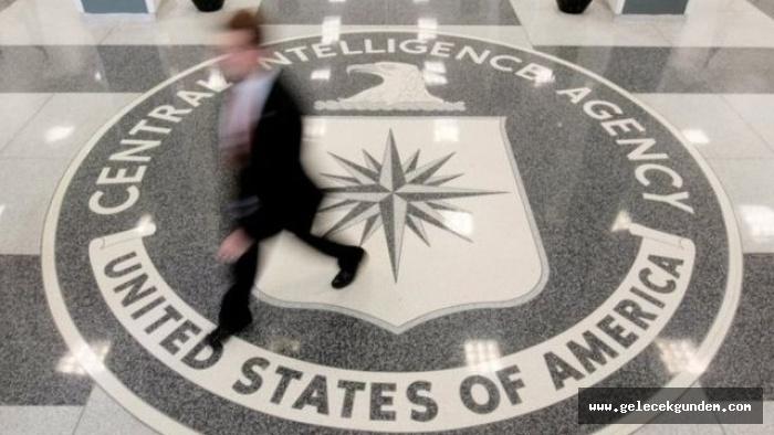 WikiLeaks ifşa etti: PC'deki mikrofon ve kameraların kontrolü CIA'de