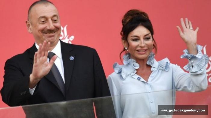 'Azerbaycan Çamaşırhanesi': Bakü'nün gizli fonu hakkında bilinmesi gereken her şey