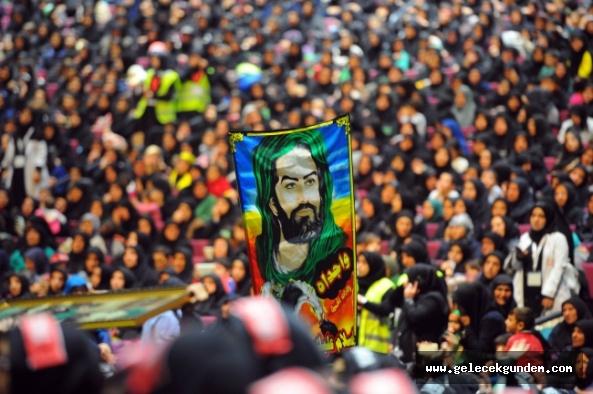 Kılıçdaroğlu: 'Akılcı bir yol bulmalıyız'