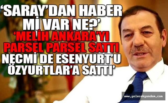 AKP'li Kadıoğlu'na tepkiler çığ gibi: 'Bu adam da topun ağzında'