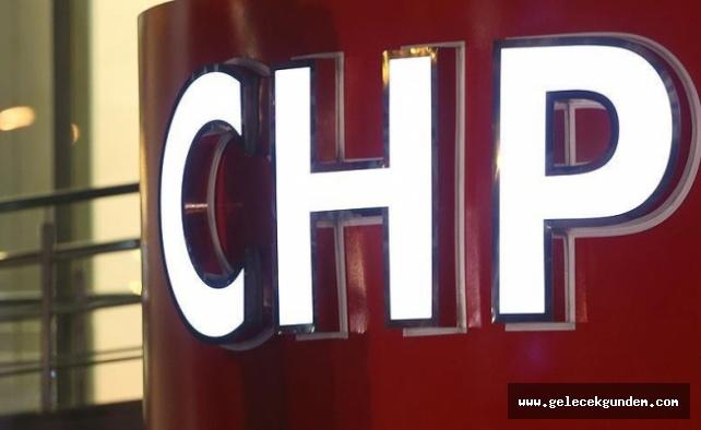 CHP'nin büyükşehir adayları şekilleniyor: İşte öne çıkan isimler