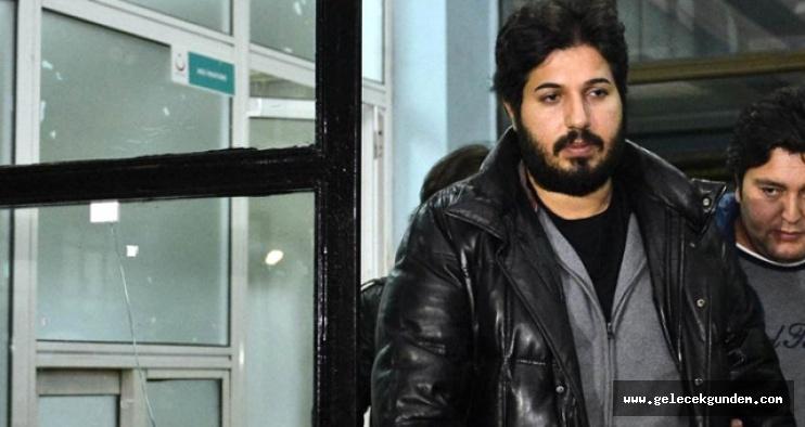 Reza Zarrab, Dillerden Düşmeyen Şarkıların Söz Yazarı Çıktı