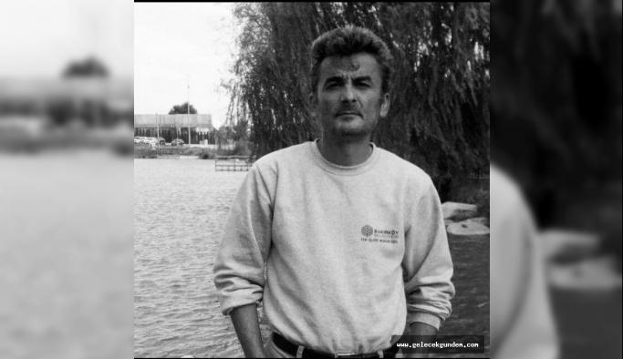 BAKIRKÖY BELEDİYE BAŞKANI DR. BÜLENT KERİMOĞLU TAZİYE'DE