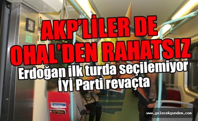Çarpıcı anket! Türkiye'nin yüzde 75'i hiç kitap okumuyor