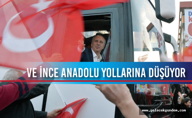 """""""YÜREĞİME TAŞ BASIYORUM"""""""