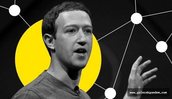50 milyon Facebook profili seçim kampanyasında kullanılmak üzere ele geçirildi