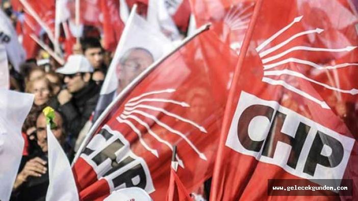 CHP'de kapalı grup toplantısı başladı... İşte dakika dakika yaşananlar