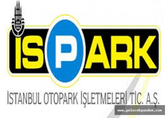 CHP'li üyeden İstanbul'da 'İSPARK 1 lira olsun' önerisi