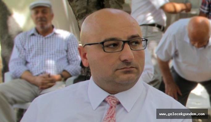 Fatih Gürsul'un FETÖ cezasını istinaf onayladı