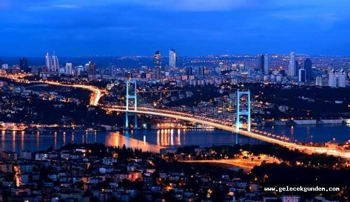 İstanbul'da yaşamak her yönden daha pahalı