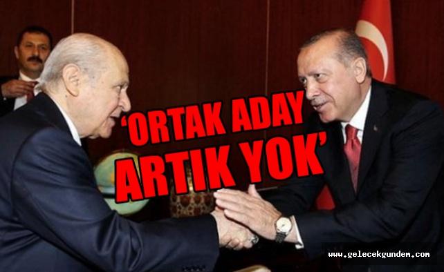 AKP'den 'yerel seçim' açıklaması