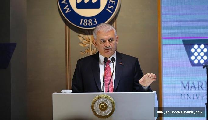'Yunanistan'a tavsiyemiz kışkırtmalardan uzak durması'