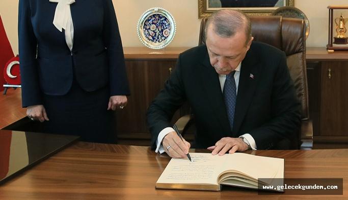 AK Partiden  seçmen yoğunluğuna göre aday,Ankara'da milliyetçi, İzmir'de Kürt, İstanbul'da Karadenizli...