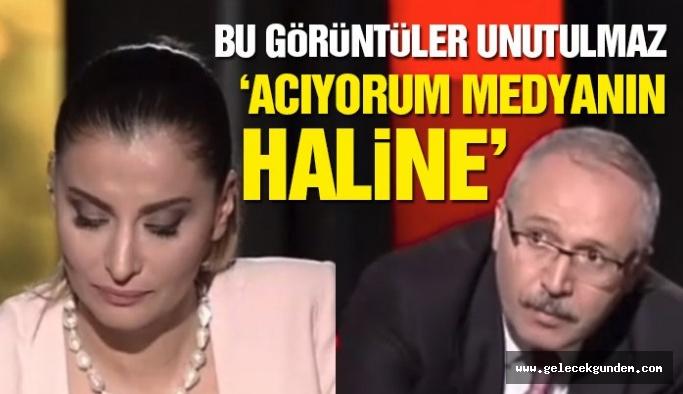 Muharrem İnce, 'CHP, İnce'yi yalnız mı bıraktı?' iddialarına sert cevap verdi