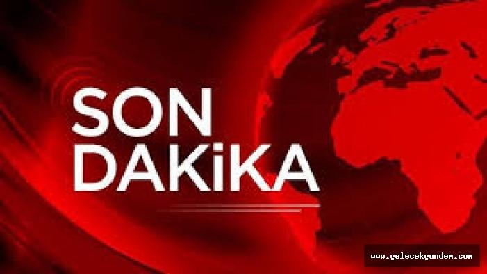 ERZURUM'DA İYİ PARTİ İLÇE BAŞKANI VE 2 VATANDAŞ ÖLDÜRÜLDÜ