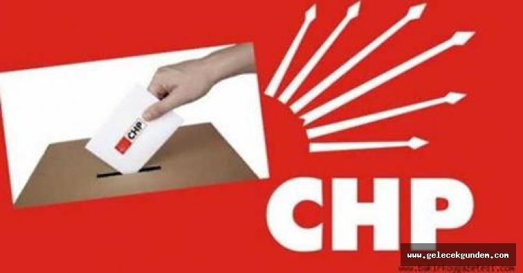 İşte CHP'nin ilk seçim sonuçları!