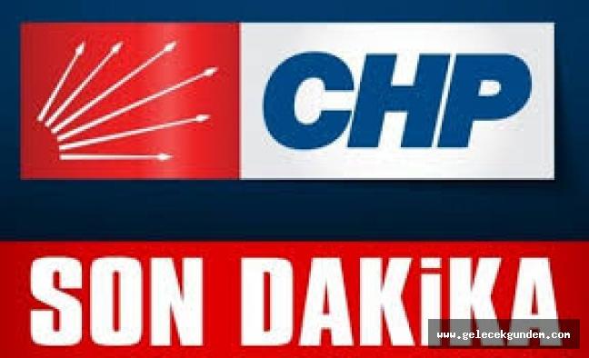 CHP'li muhalifler delegelere baskı yapılmaması için isimleri açıklamıyor