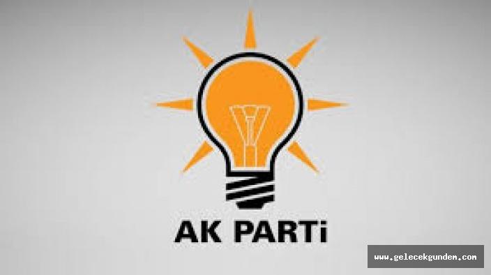 AKP'de Kadrolaşmada gönül alma dönemi: Vekil olamadınsa bürokrat ol