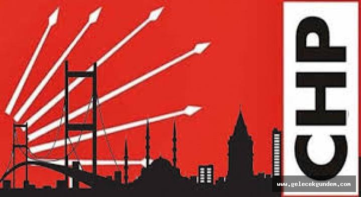 CHP İSTANBUL İÇİN YARIŞ BAŞLIYOR!