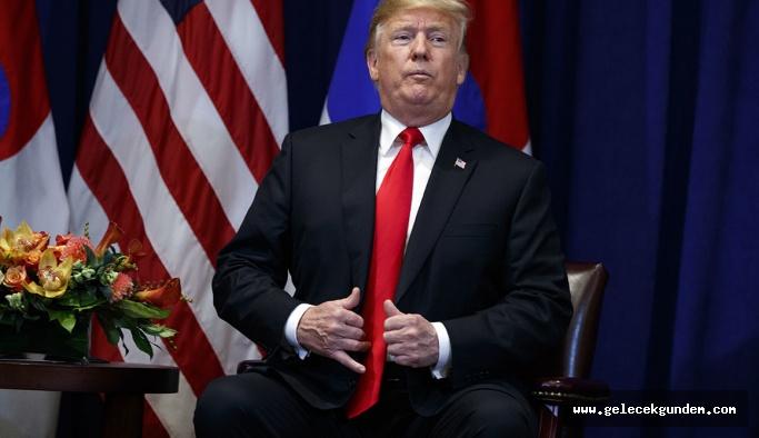 ABD ilan etti! 'Kıyamet kopacak...'