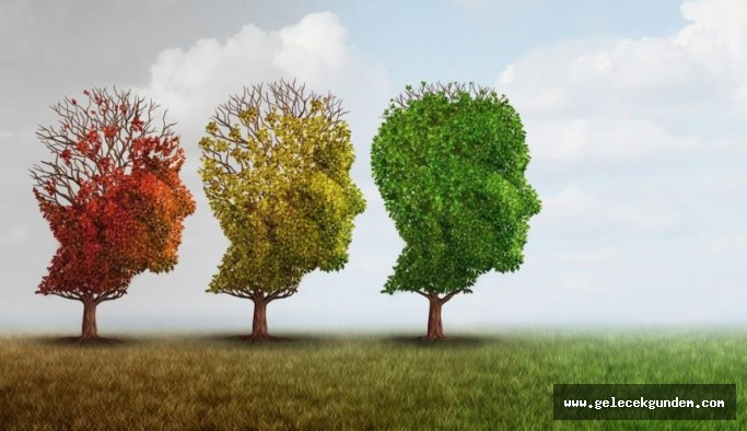 Alzheimer'a 100'den fazla ilaçla çare aranıyor