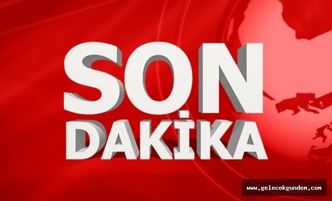 Son Dakika... Eski Başbakan Belediye Başkanlığına adaylığını koydu